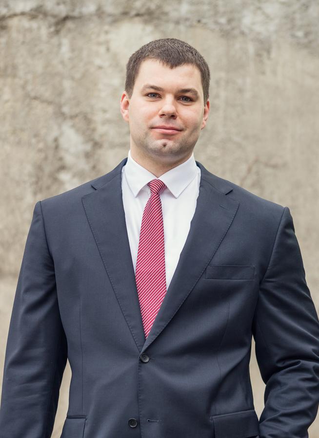 Mgr. Jakub Hanák