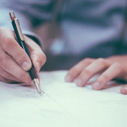 Radosti a starosti svěřenského správce, díl II. – práva a povinnosti svěřenského správce