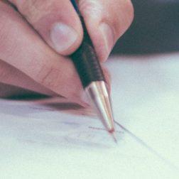 Uplatnění námitky započtení nejisté a neurčité pohledávky v soudním řízení