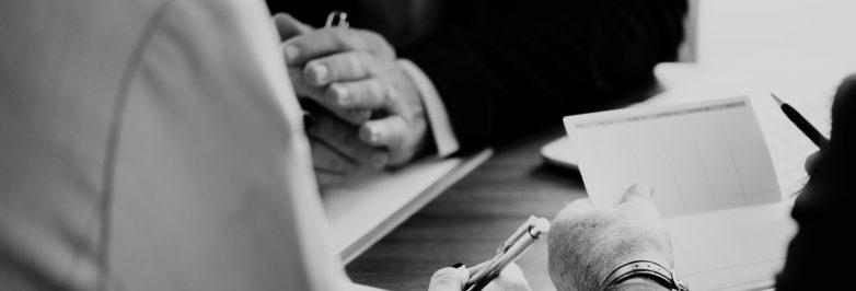 Maření spravedlnosti a vztah mezi klientem a advokátem